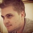 Leandro Munhoz Moreira - Colunista e Redator Chefe do Blog SuperVendedores