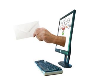 Vendendo mais e melhor com email marketing