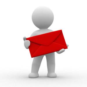 Vender mais e melhor com email