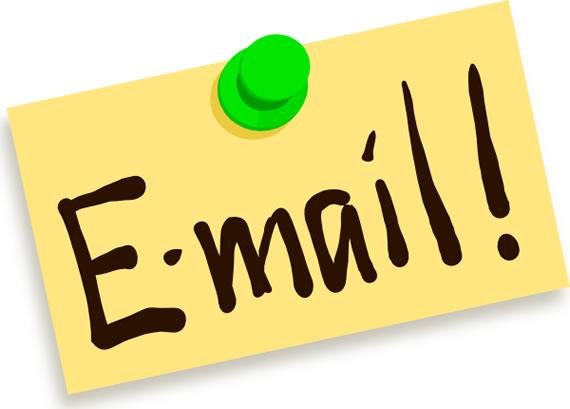Como Escrever Email Corretamente