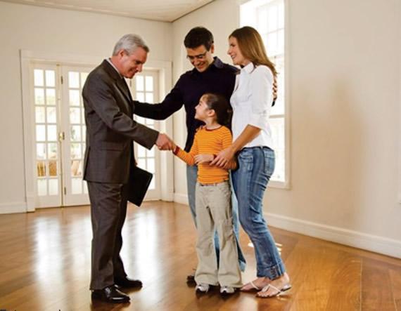 Perguntas ABERTAS e FECHADAS em uma venda de apartamento