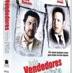 Gerentes de Vendas - Treinamento com o Filme Dois Vendedores Numa Fria