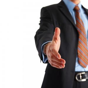 Insista no Relacionamento Comercial com seu Cliente para Vender Mais