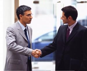 Desenvolva o Poder de Prospectar Novos Clientes e Vender Mais!