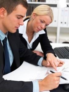 Não Motivar e Inspirar sua Equipe Comercial