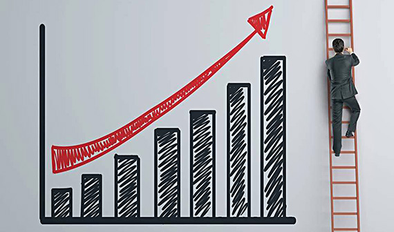 Ter objetivos é premissa fundamental para qualquer time comercial