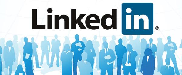 O LinkedIn como Ferramenta de Vendas