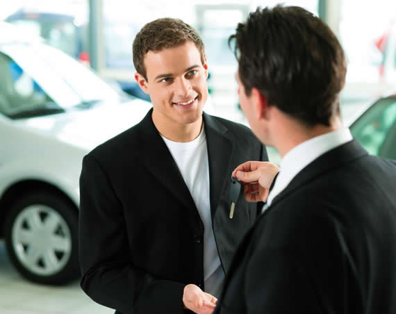 Vendas Consultivas – Passando de Vendedor para Consultor de Vendas  - Fechamento