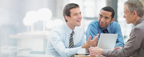 Vendas Consultivas – Passando de Vendedor para Consultor de Vendas – Apoio