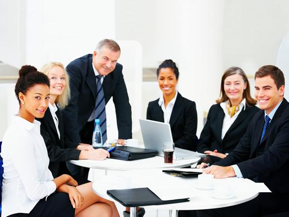 Vendas Consultivas – Passando de Vendedor para Consultor de Vendas – Conhecimento