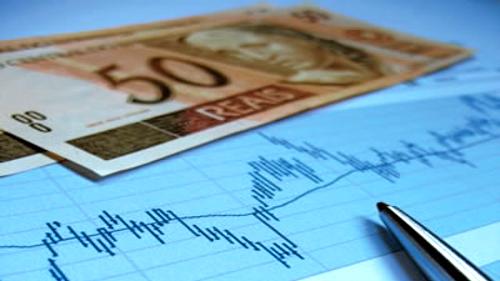 Oferte os Serviços Financeiros Corretos