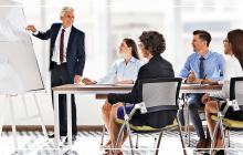 5 Dicas de Abordagem para Vendas Corporativas