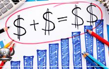 Búfalos Geradores de Dinheiro: Funciona para Você?