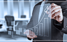 5 Técnicas de Vendas Eficientes para Vender Mais