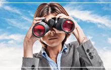 A importância da Prospecção de Novos clientes e 10 Dicas de como Prospectar