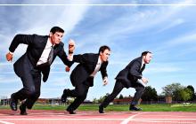 Vença seu Concorrente: 10 Dicas de Competitividade em Vendas