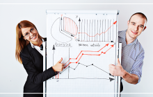 Como Fazer uma Promoção de Vendas e Aumentar o Faturamento