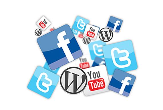 Utilize as redes sociais para vender mais!
