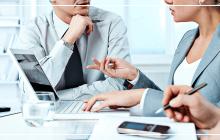 O que é CRM e Qual sua Utilidade em Vendas