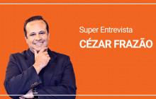 Cesar Frazão e a Importância do Treinamento de Vendas