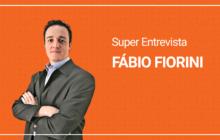 Entrevista com Fábio Fiorini: Marketing X Vendas – Cooperação ou Competição?