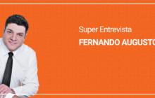 Entrevista com Fernando Augusto – O que é PNL e Como Aplicar em Vendas para Aumentar seus Resultados!