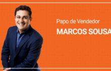 Marcos Sousa – Como Conquistar a Confiança do seu Cliente em até 5 minutos!
