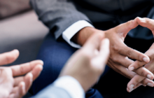 Existem 4 Fases no Processo de Negociação. Você Conhece Todas?