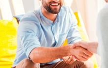Conheça os 4 Tipos de Negociação e como Maximizar Seus Fechamentos!