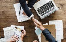 Empregos e Vagas para Vendedores Inexperientes: Como Conquistar a Sua?