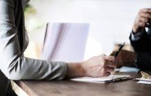 Oportunidades de Emprego: Requisitos Básicos Para o Representante Comercial!