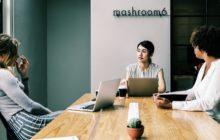 Vagas de Empregos: o que as Empresas Procuram nos Candidatos para Área Comercial?
