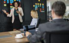 Como encarar a temível entrevista de emprego com tranquilidade? Confira 5 dicas