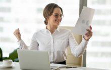 Entenda como a sua Produtividade pode Aumentar suas Conversões em Vendas!